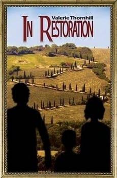 In Restoration