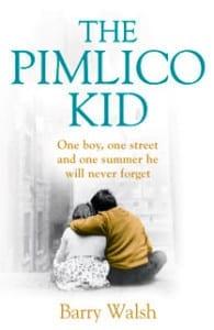the-pimlico-kid-209