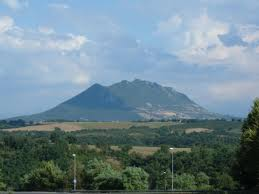 Monte Soratte