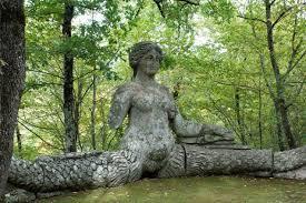 Goddess 1